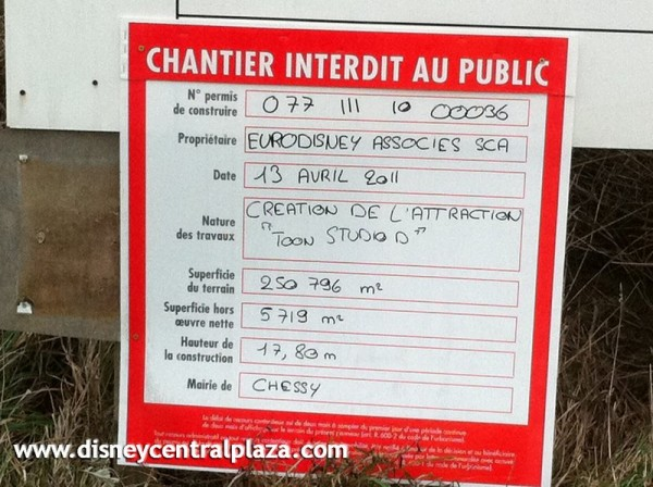Is Ratatouille Finally Coming to the Studios?