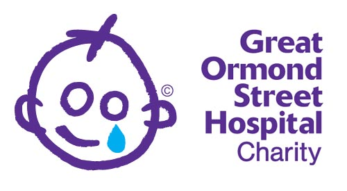 Mousemeets Announces Official Charity for 2012