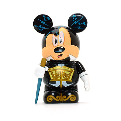 Welcome Vinylmation Tunes But We Are No Longer Having A Laugh