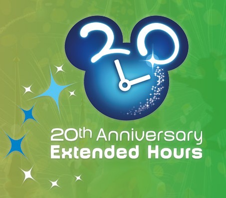 Disneyland Paris Extended Hours – What Does it Mean For You?