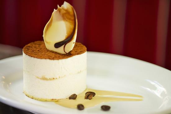 Mama Melrose's Ristorante Italiano Gets a New Head Chef and a New Menu