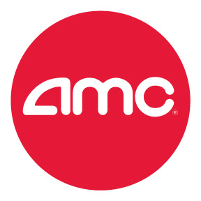 AMC Downtown Disney to Offer Sensory Friendly Shows for Autistic Visitors.