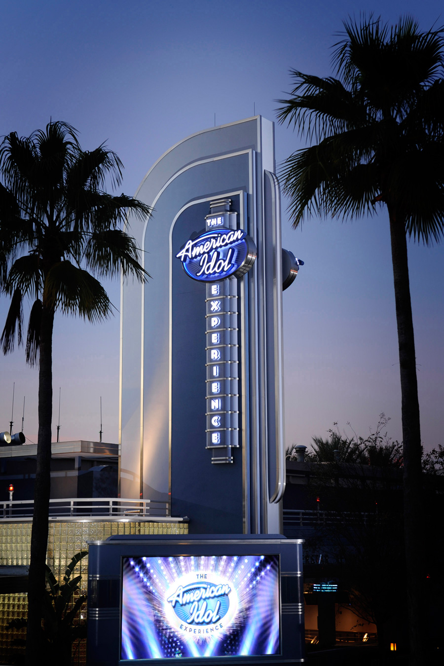American Idol Experience Adds New Songs to its Playlist