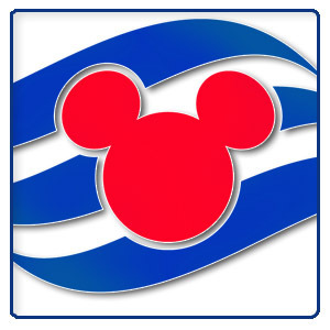 Disney Reveal More Details on Disney Cruise Lines 2014 European Adventures