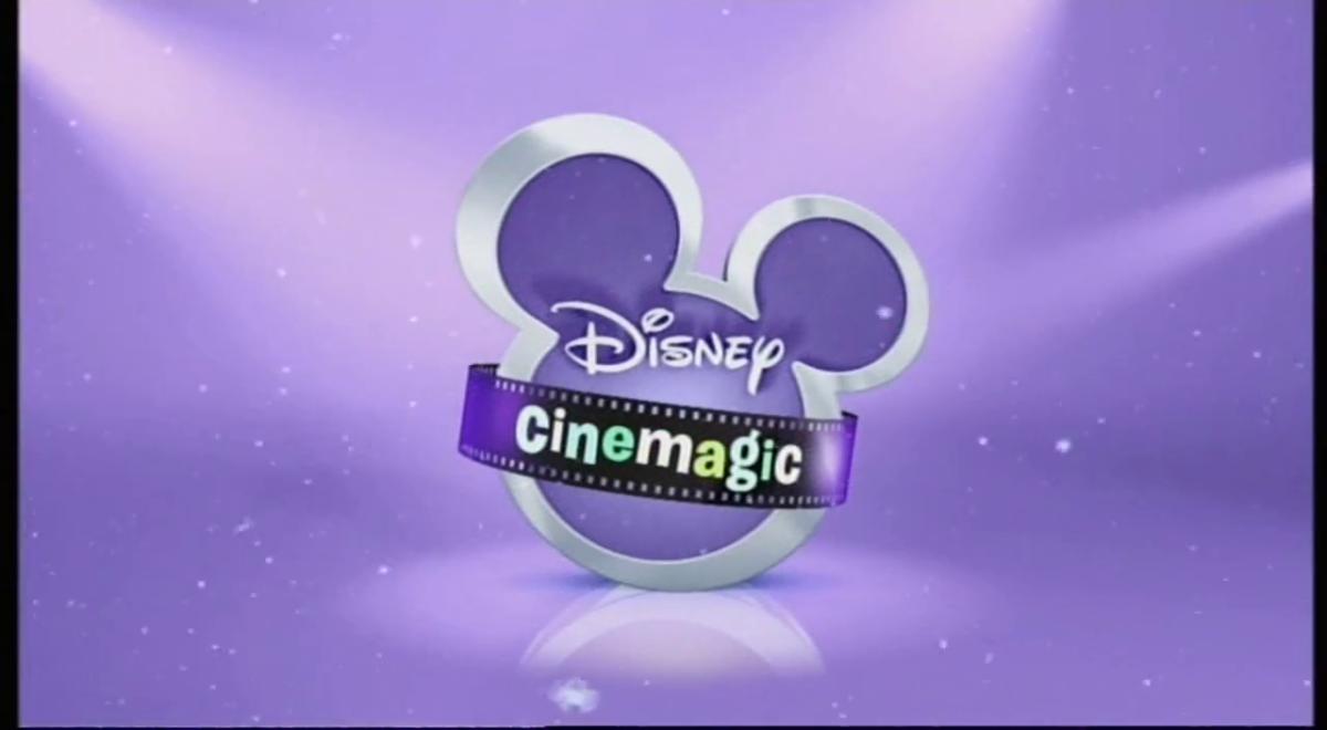 Disney Cinemagic will cease broadcasting