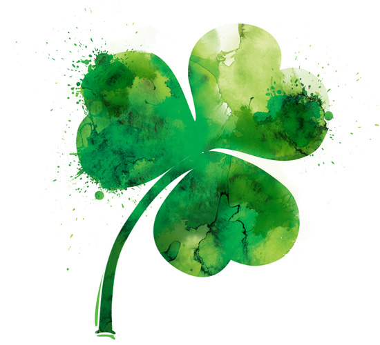 St Patrick's Day is Coming to Raglan Road