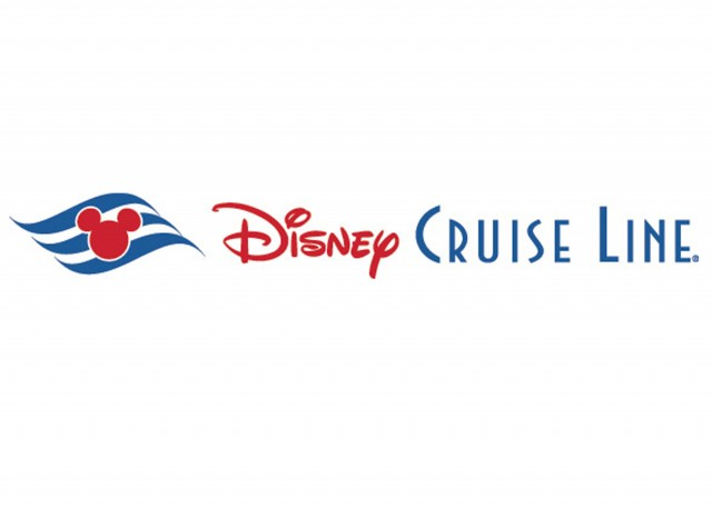 Disney Announce New Islands Operations Director for Disney Cruise Line