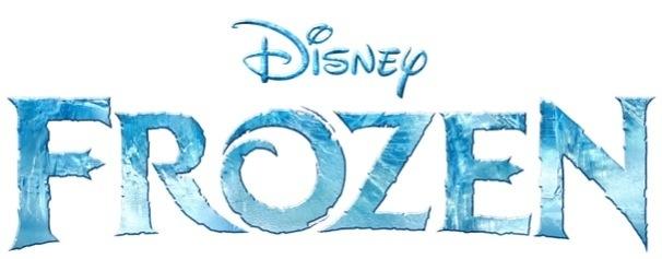 POSTER – Disney's Frozen