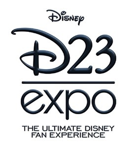 D23 Expo New Feed