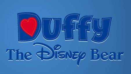 New Duffy Costumes for 2014