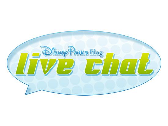 Disney Parks Live Chat Previews Seven Dwarfs Mine Train