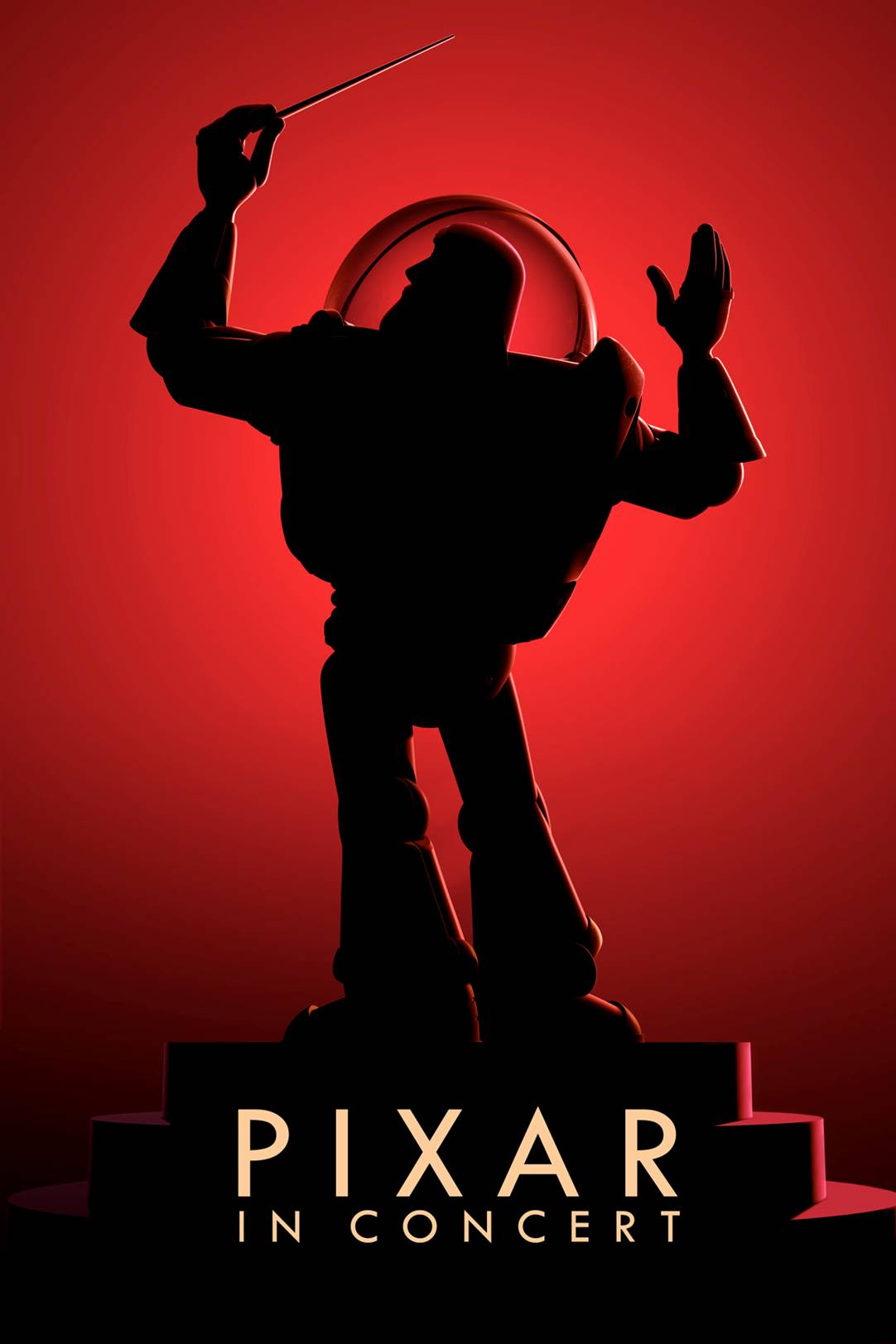 REVIEW: Pixar in Concert