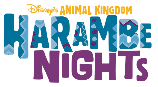 Harambe Nights Helps Celebrate Lion King's 20th Birthday