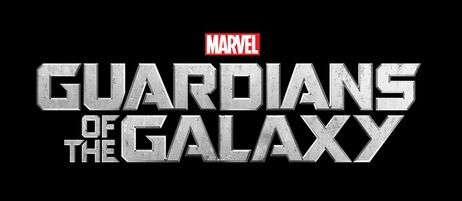 VIDEO – Guardians of the Galaxy