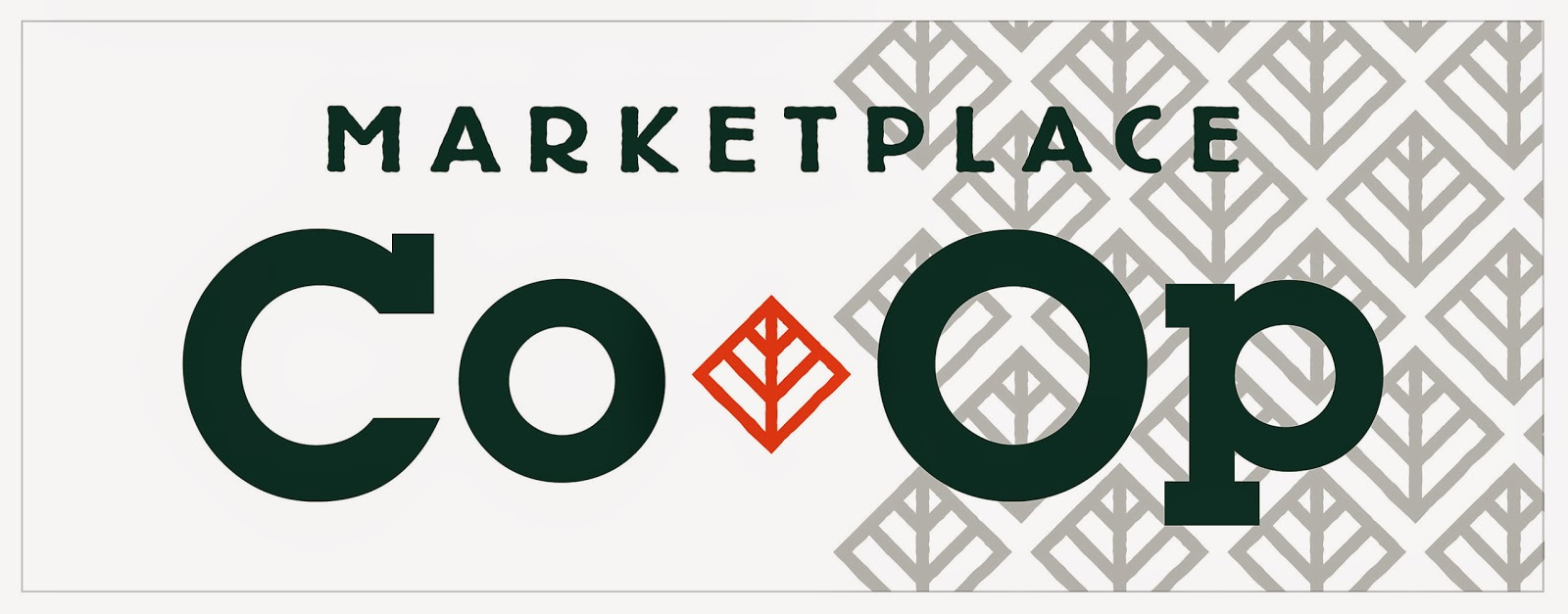 Marketplace Co-op