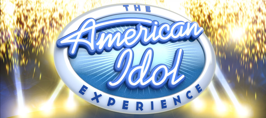American Idol Experience to Close in January 2015