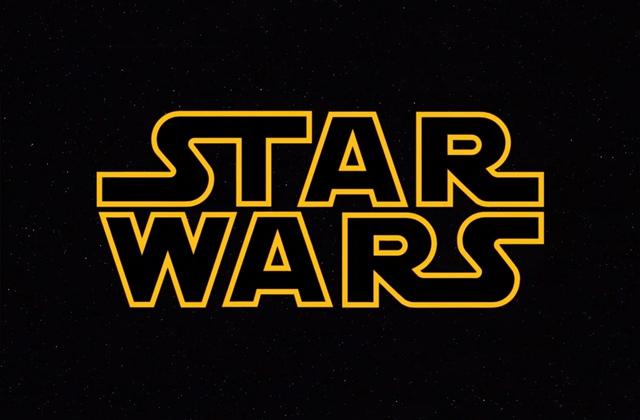 Star Wars Land Coming to Disney Hollywood Studios?