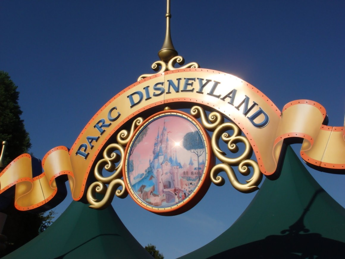 Top 8 Things That are Better at Disneyland Paris