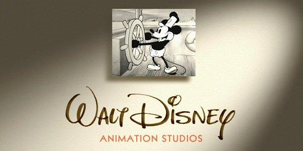 Where in Disneyland Paris?