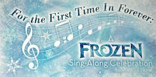 New Frozen Show coming to Disneyland Paris