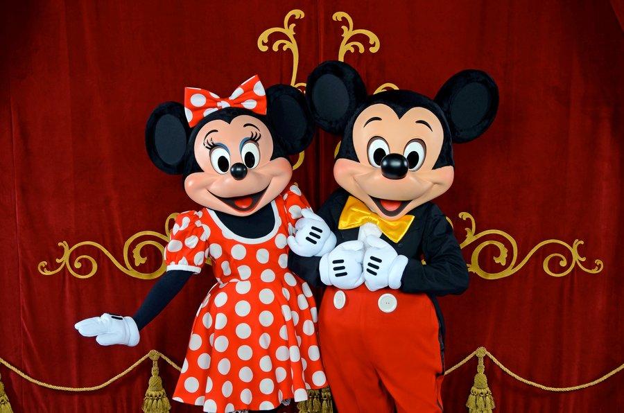 We Are Disneyland – Episode 3