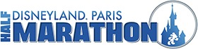 Disneyland Paris Half Marathon Details Released