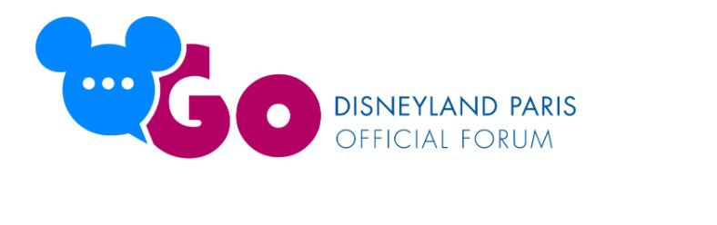 Disneyland Paris Launch Official Online Fan Forum