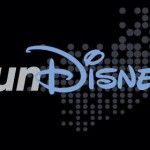 Join the Disneybrit Running Team