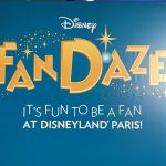 FanDaze : What We Know.